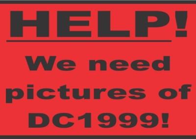 Help Pic 1999 B