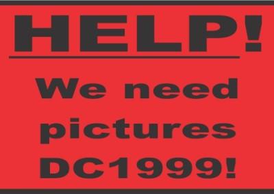 Help Pictures 1999
